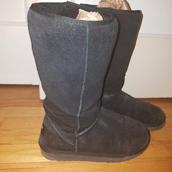 ugg boots summer sale
